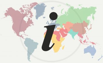 iGlobal™ accelerating humanity into the 22nd century ahead of time